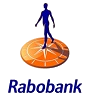 BANCO RABOBANK INTERNATIONAL BRASIL S.A.