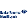 Codigo Bank of America Merrill Lynch Banco Múltiplo S.A.