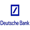 DEUTSCHE BANK S.A. - BANCO ALEMAO