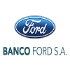 BANCO FORD S.A.