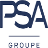 BANCO PSA FINANCE BRASIL S.A.