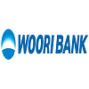 Codigo Banco Woori Bank do Brasil S.A.