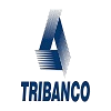 BANCO TRIANGULO S.A.