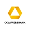 Commerz Bank