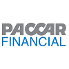 BANCO PACCAR S.A.