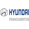 Banco Hyundai Capital